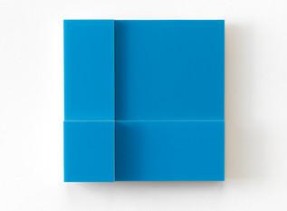 Composition P0111