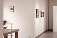 jinyong lian-galerie paris horizon-05.jpg