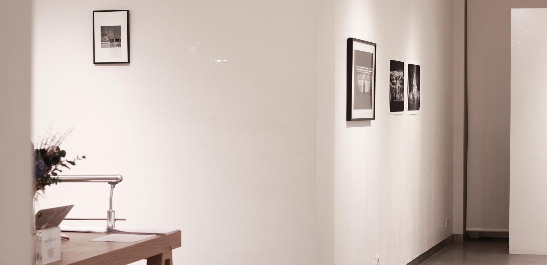 jinyong lian-galerie paris horizon-05.jp