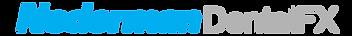 Nederman Meditech Dental FX logo-01.png