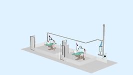 Activa-Dental_Project_3D.tif