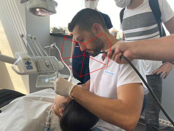 Dentist Aerosol test pic 1.jpg
