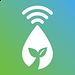 Logo Smart Aquaponics