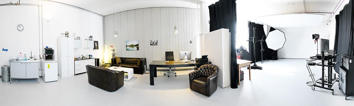 Studio_pano