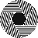Logo_011.jpg