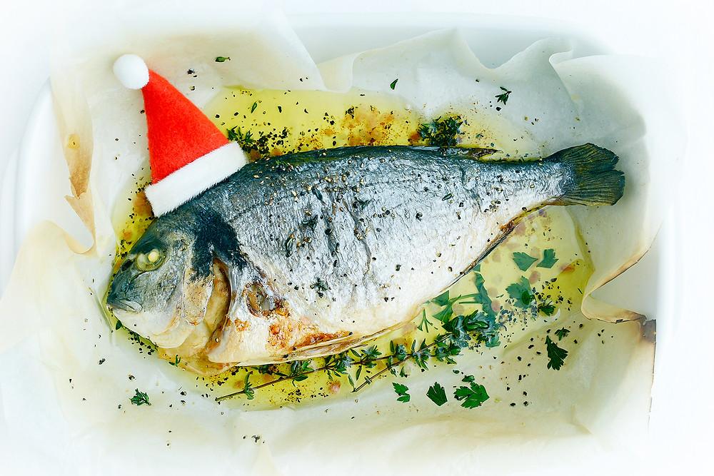 Wir wünschen ihne wunderschöne Weihnachten und einen tollen Start ins neue Jahr!