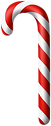 XMAS_Candy_Cane_PNG_Clipart_edited.png