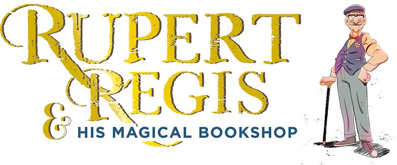 Rupert Regis Logo .png