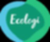 Ecologi_Colour_Logo.png