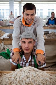 Meet+the+Tajiks_06.jpg