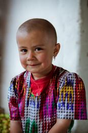Meet+the+Tajiks_23.jpg