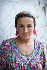 Meet+the+Tajiks_24.jpg