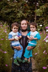 Meet+the+Tajiks_04.jpg