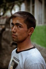Meet+the+Tajiks_26.jpg