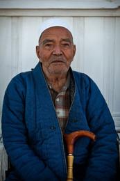Meet+the+Tajiks_22.jpg