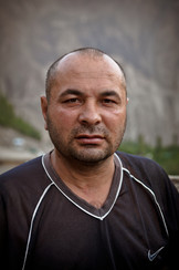 Meet+the+Tajiks_27.jpg