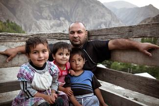 Meet+the+Tajiks_10.jpg