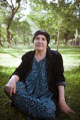 Meet+the+Tajiks_15.jpg