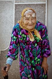Meet+the+Tajiks_19.jpg