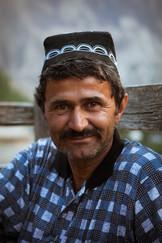 Meet+the+Tajiks_25.jpg
