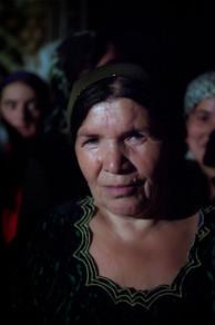 Meet+the+Tajiks_31.jpg