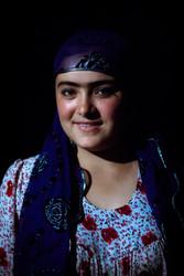 Meet+the+Tajiks_32.jpg
