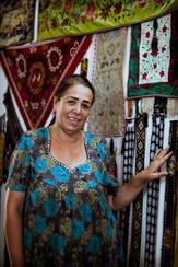 Meet+the+Tajiks_18.jpg