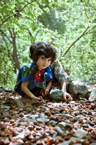 Meet+the+Tajiks_03.jpg