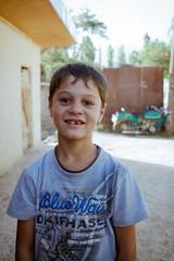 Meet+the+Tajiks_21.jpg
