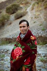 Meet+the+Tajiks_14.jpg