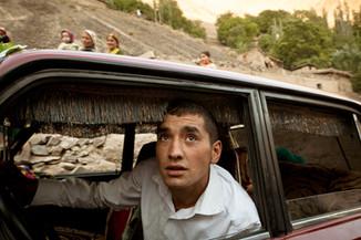 Meet+the+Tajiks_11.jpg
