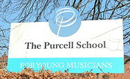 The Purcell School.jpg