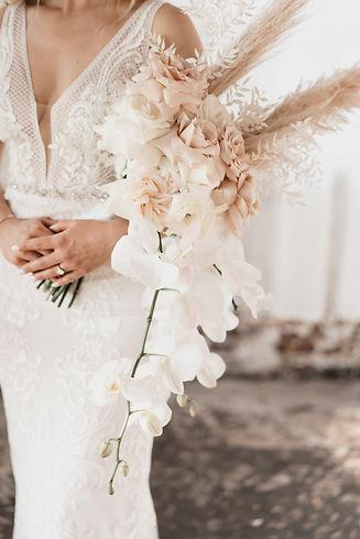 Wedding - Gilberto & Brooke-254-DSC03750