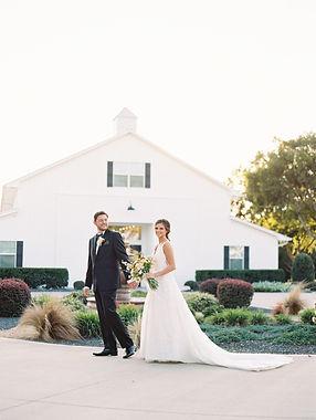 Wedding Photos - colorful, light & airy,