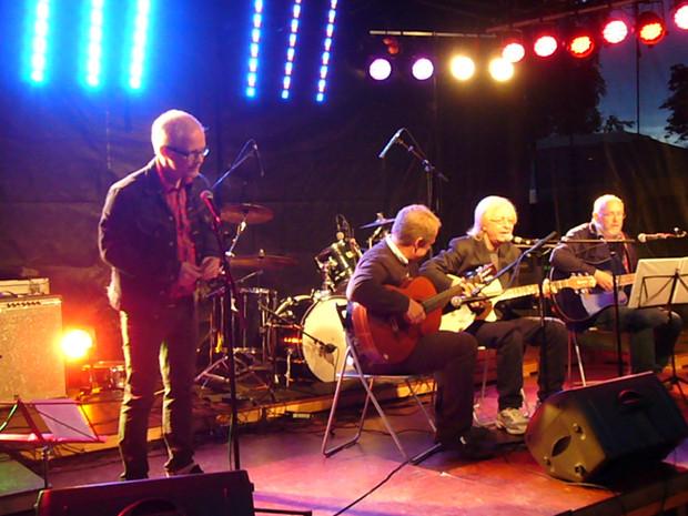 Rock_Høyenhall_LOØ (256).JPG