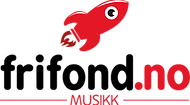 ffmusikk_logo.png