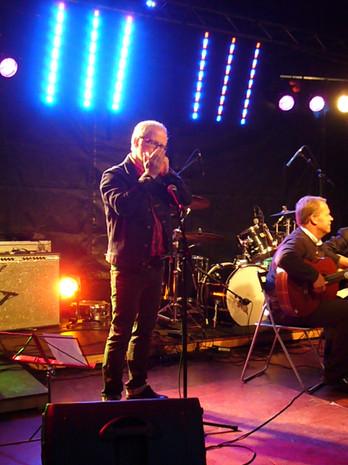 Rock_Høyenhall_LOØ (254).JPG