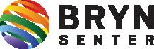 brynsenterlogo-transparent.png