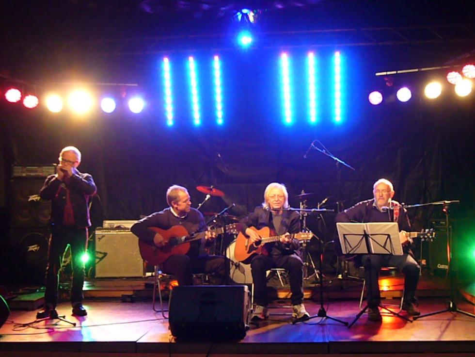 Rock_Høyenhall_LOØ (252).JPG