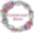 CB-logo-transp.png