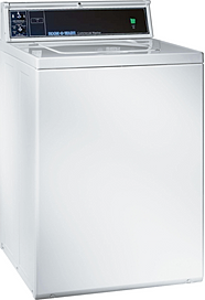 Serving And Repair Washing Machines Clothes Dryer And