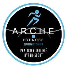 Partenaire de l'Hypnose du musicien : ARCHE Hypno-Sport