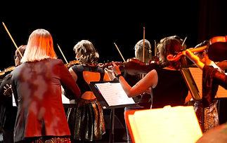 Ecole-de-violon-AHC_concerts-album-1.jpg
