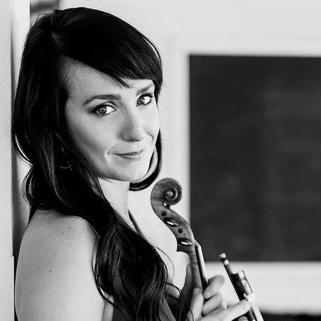 Ecole-de-violon-AHC_Pascale-Croft.jpg