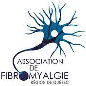 Physio Autonomie Santé : fier partenaire de l'Association de Fibromyalgie de Québec