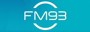 La radio FM93 parle de l'Hypnose du musicien