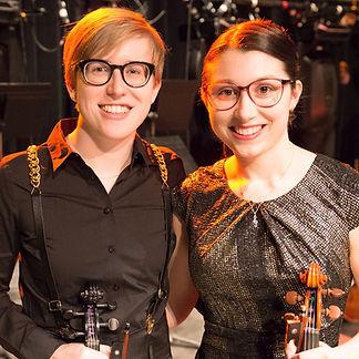 Ecole-de-violon-AHC_musique-chambre-viol
