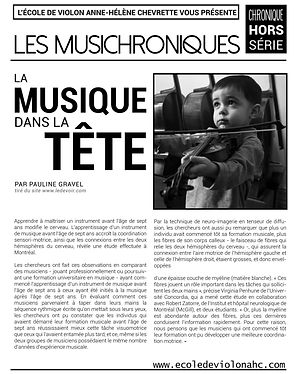 MUSICHRONIQUE_HORS-SERIE-7_page1.jpg