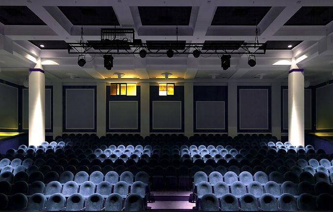 CollectifdelaCite_concerts-en-salle.jpg