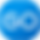GO-REDV_logo-2.png